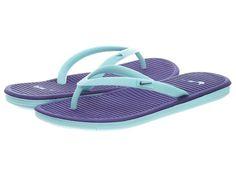 Pattern Art, Nike Women, Fashion Shoes, Flip Flops, Footwear, Ootd, Brand New, Amazon, Sandals
