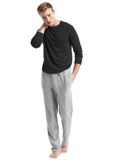 43 Best Coast Clothing  c2a06c40e