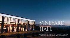 Reception Hall at Bakenhof Winelands Venue Paarl, South Africa. Wedding Locations, Wedding Venues, Wedding Ideas, Wedding Things, Dream Wedding, My Dream, South Africa, Reception, Luxury