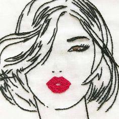 """Mi piace"": 2,984, commenti: 19 - ⚪ ⚪Вышивка (@handmade.embroidery) su Instagram: ""@verilymoments ___ #вышивка #вышиваю #вышивкагладью #ручнаяработа #хобби #творю #рукоделие…"""