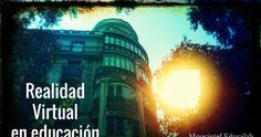 """• Dentro de """"El Jardín de las Delicias"""".  • URL (dirección web): https://play.google.com/store/apps/details?id=com.BDH.Bosch&hl=es  • Breve descripción. La actividad permite entrar en el interior de una..."""