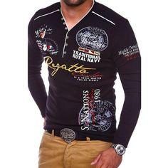 disponibile in bianco o nero Segatura è l/'uomo Glitter T-Shirt