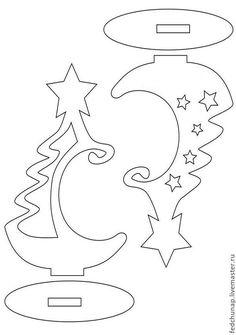 christmas presents TREE Christmas Wood Crafts, Wooden Christmas Trees, Christmas Tree Themes, Christmas Presents, Holiday Crafts, Xmas, Christmas Ornaments, Christmas Items, Christmas Art