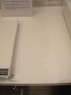 Silestone Blanco Maple counters Quartz Kitchen Countertops, Kitchen Worktop, Kitchen Reno, Kitchen Remodel, Kitchen Ideas, Kitchen Benches, Kitchen Dining, Blanco Maple Silestone, Maple Counter