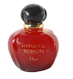 Hypnotic Poison By Christian Dior For Women. Eau De Toilette Spray 1.7 Ounces $69.00