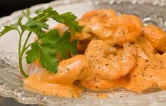 Amateur Cook Professional Eater - Greek recipes cooked again and again: Shrimps in ouzo and saffron sauce Kitchen Recipes, Cooking Recipes, Greek Recipes, Yummy Recipes, Good Food, Yummy Food, Restaurant Recipes, I Foods, Shrimp