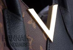 Louis Vuitton Kimono Monogram Replica