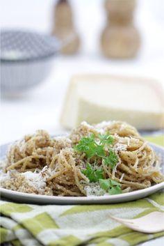 Flott gekocht: 20 schnelle 5-Zutaten-Gerichte