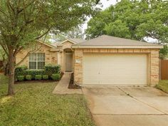 Homes For Sale Round Rock, Cedar Park, Leander, Georgetown, Pflugerville Tx. Williamson County Tx. #realtor #realestate #forsale WelcomeHomeRealty.com