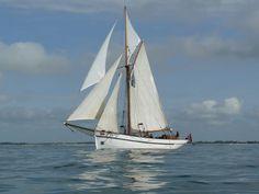 Lola of Skagen : Photo 3
