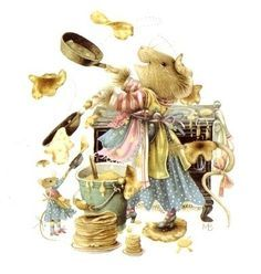 vera the mouse - Google Search