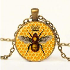 Bee Sweet by snowdrop88 for $14.00