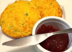 www.lowcarb360.com/jalapeno-cheddar-biscuits-recipe-low-carb-recipe.html