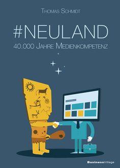Online-PR, Pressearbeit + Kommunikationsberatung Hannover