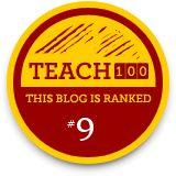 How We Learn and How We Teach | Faculty Focus