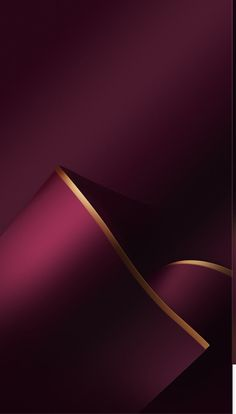 Template wp or sertf Phone Wallpaper Design, Abstract Iphone Wallpaper, Lines Wallpaper, Luxury Wallpaper, Purple Wallpaper, Cellphone Wallpaper, Screen Wallpaper, Mobile Wallpaper, Pretty Backgrounds