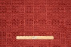 Chenille Upholstery :: Neave Fabrics Peale Chenille Upholstery Fabric in Venetian $9.95 per yard - FabricGuru.com: Discount and Wholesale Fabric, Upholstery Fabric, Drapery Fabric, Fabric Remnants