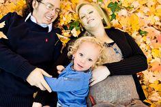 Fall Lifestyle Family Session… Birmingham Alabama family photographer