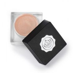 Kryolan for Glossybox - Highlighter Cashmere aus der GLOSSYBOX Geburtstagsedition