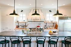 extra long kitchen island transitional kitchen style pretty kitchen contractors long island kitchen remodel design experts