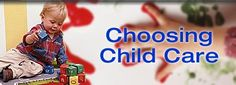 Choosing a child care provider.    For referral to a board-certified pediatrician, call 636.344.KIDS (5437).