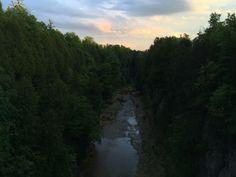 River, Outdoor, Outdoors, Outdoor Games, Outdoor Living, Rivers