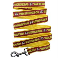 39 best Washington Redskins images on Pinterest  0f02820bb