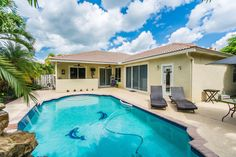 13712 NW 10th Ct Pembroke-large-007-Pool