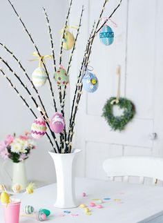 100 Stücke Tulpe Samen Tulip Blumensamen Mehrjährige Topfpflanzen Tulip W2YN