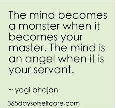 yogi bhajan quote - Google Search