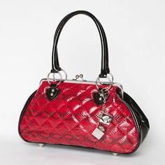 another awesome purse