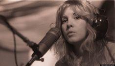 Fleetwood Mac: Producer Ken Caillat On 'Making Rumours' (PHOTOS)|Debra Ollivier