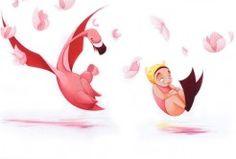 flamingo_dancing_final_color_pgs_34_35
