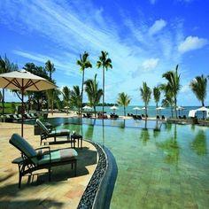 Anahita Resort @ Mauritius