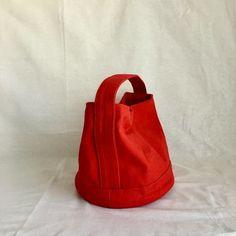 Sac Week End, Japanese Bag, Diy Tote Bag, Craft Bags, Jute Bags, Unique Bags, Linen Bag, Fabric Bags, Shopper