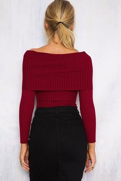 Off Shoulder Knitted Sweater Women 2016 Winter Slim Oversized Sweaters And  Pullovers Autumn Pink Jumper Pull Femme A16223 58941bb08