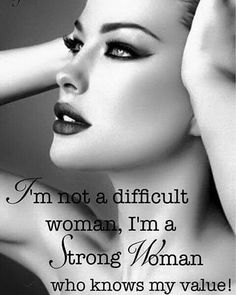 19 Quotes About Strength Women Girl Power Be Strong - Doozy Memes Babe Quotes, Bitch Quotes, Sassy Quotes, Badass Quotes, Queen Quotes, Attitude Quotes, Girl Quotes, Woman Quotes, Wisdom Quotes