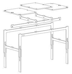 Fraaiheid-+Table-3