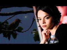▶ Norah Jones - Nightingale (Original) HQ 2002 - YouTube