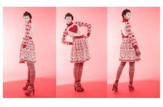 Nothing found for 2012 04 01 Szerelem Elso Latasra Balint Sara Gu 2012 Ethnic, Summer Dresses, Fashion Design, Inspiration, Biblical Inspiration, Summer Sundresses, Summer Clothing, Summertime Outfits, Inspirational