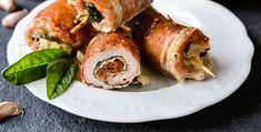 Involtini ai pomodori secchi -  https://www.piccolericette.net/piccolericette/recipe/involtini-ai-pomodori-secchi/