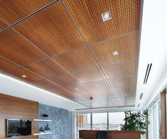 TRIMLINE AHŞAP AKUSTİK PANELLER Asma Tavanlar ve Akustik Paneller, FSC, Akustik Duvar ve Tavan Panelleri, Modüler Bölme Sistemler, akustik çözümler