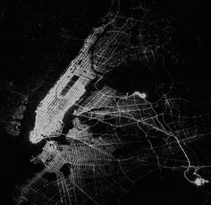 The government of New York City has published a number of datasets with records of all taxi trips completed in NYC in 2014 and select mon. Urban Planning, Data Visualization, Taxi, Landscape Architecture, Communication, Nyc, Python, City, Infographics