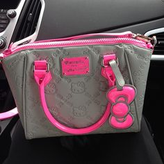 chloe red bag - Handbags on Pinterest | Juicy Couture, Louis Vuitton Handbags and ...