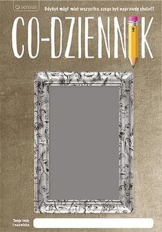 Co-Dziennik - Księgarnia Mercurius Gliwice