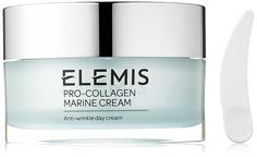 ELEMIS Pro-Collagen Marine Cream Supersize, 100ml (3.3 fl oz) >>> This is an Amazon Affiliate link. Find out more about the great product at the image link.