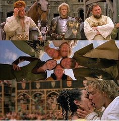 A Knight's Tale: True Love, Death to Self, and that Winning Smile Movies Showing, Movies And Tv Shows, Decoy Bride, Crazy Stupid Love, A Knight's Tale, Blockbuster Movies, Movies Worth Watching, Family Movies, Film Music Books