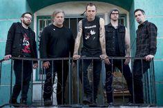 #Punk news:  Leftover Crack: fase 1 (audio) nuovo album...terminata!! http://www.punkadeka.it/leftover-crack-fase-1-audio-nuovo-album-terminata/ Secondo alcuni messaggi rilasciati sui vari social dal frontman Scott Sturgeon, leader della band statunitense ska punk hardcore Leftover Crack, sembra proprio che le registrazioni audio per il prossimo album siano concluse. Presumibilmente però, le tracce devono ancora essere mixate e ...