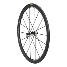 7228e6ec29d Find the latest Clincher Bike Wheels for sale at Competitive Cyclist. Shop  great deals on premium cycling brands.