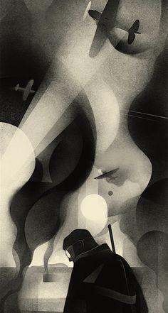 The Art Of Animation, Karolis Strautniekas -...
